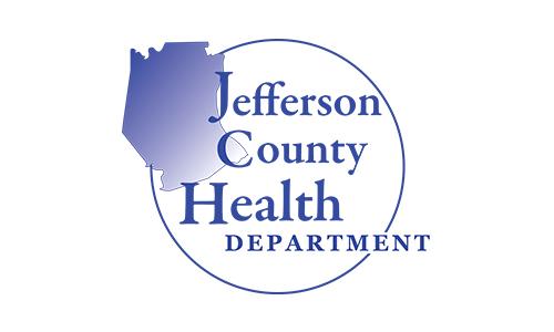 Jefferson County Health Department.jpg