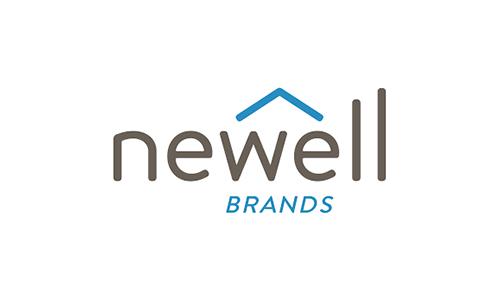 Newell.jpg