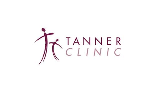 Tanner Clinic.jpg