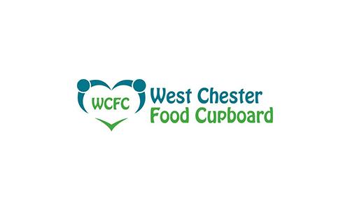 West Chester Food Cupboard.jpg