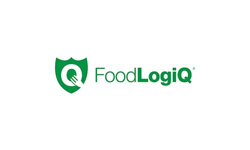 Foodlogiq.jpg