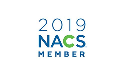 2019 NACS Member 2.jpg