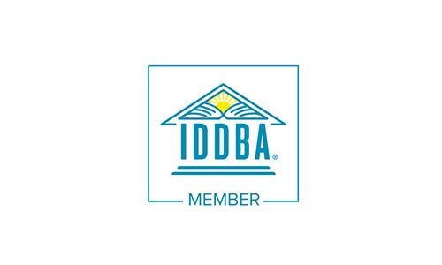 IDDBA 2.jpg