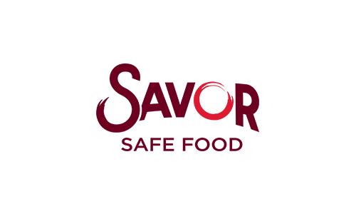 Savor Safe Food 2.jpg
