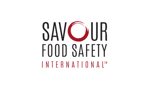 Savour Food Safety International 2.jpg