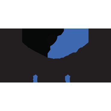 TEC Logo Full Color (S).png