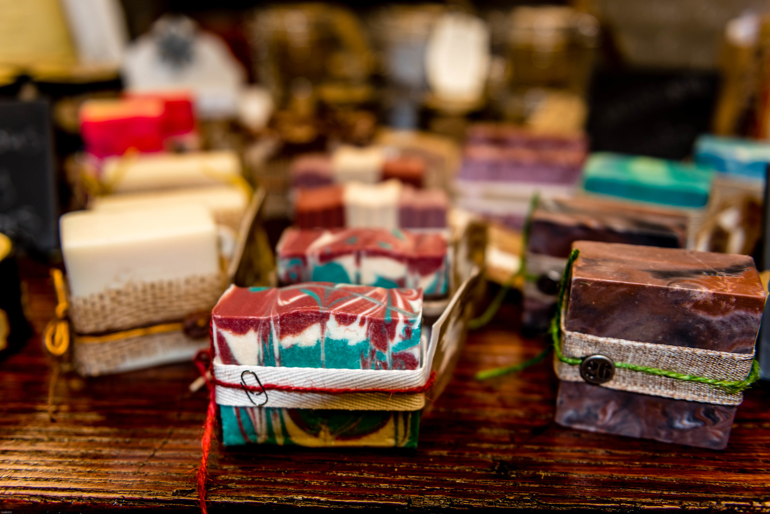 Soap Display.jpg