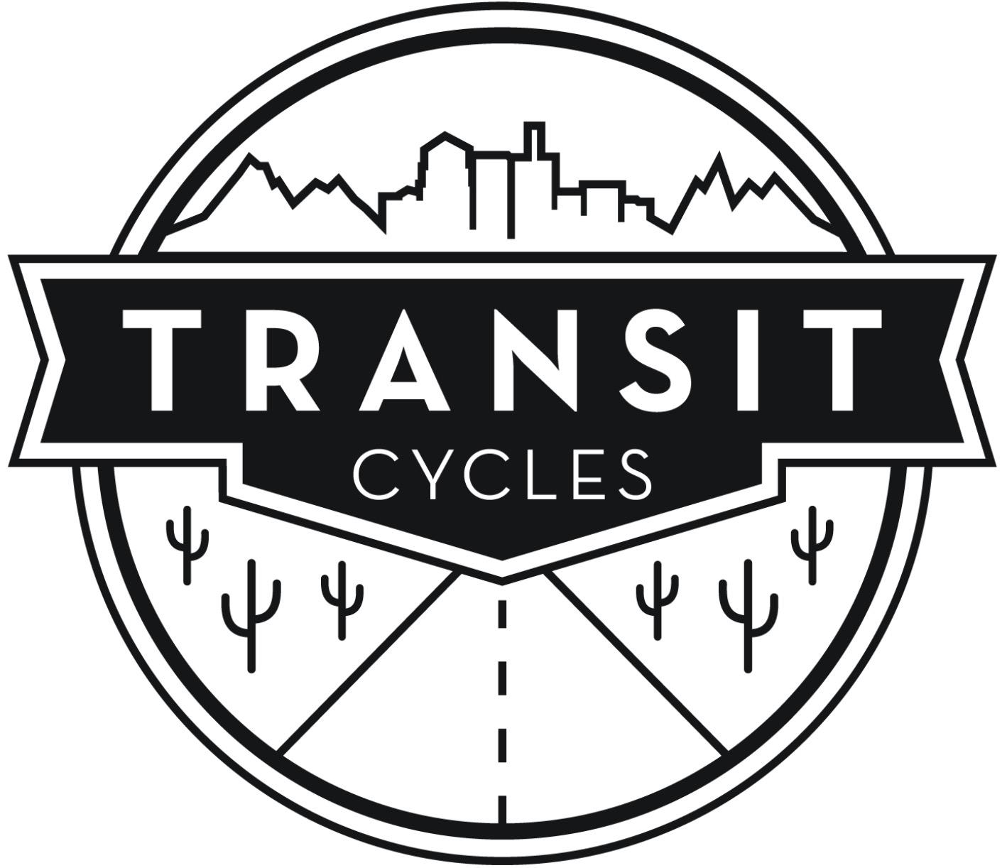 TransitCycles.jpg
