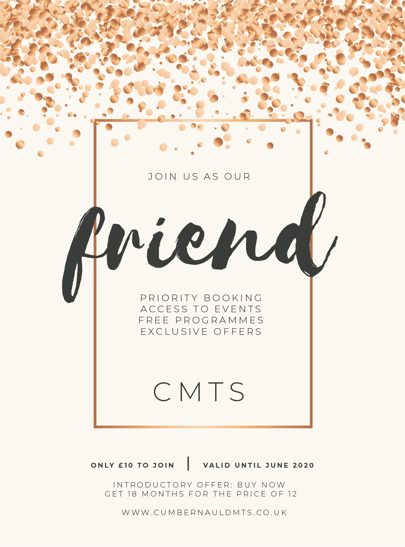 Friend Scheme Promo.jpg