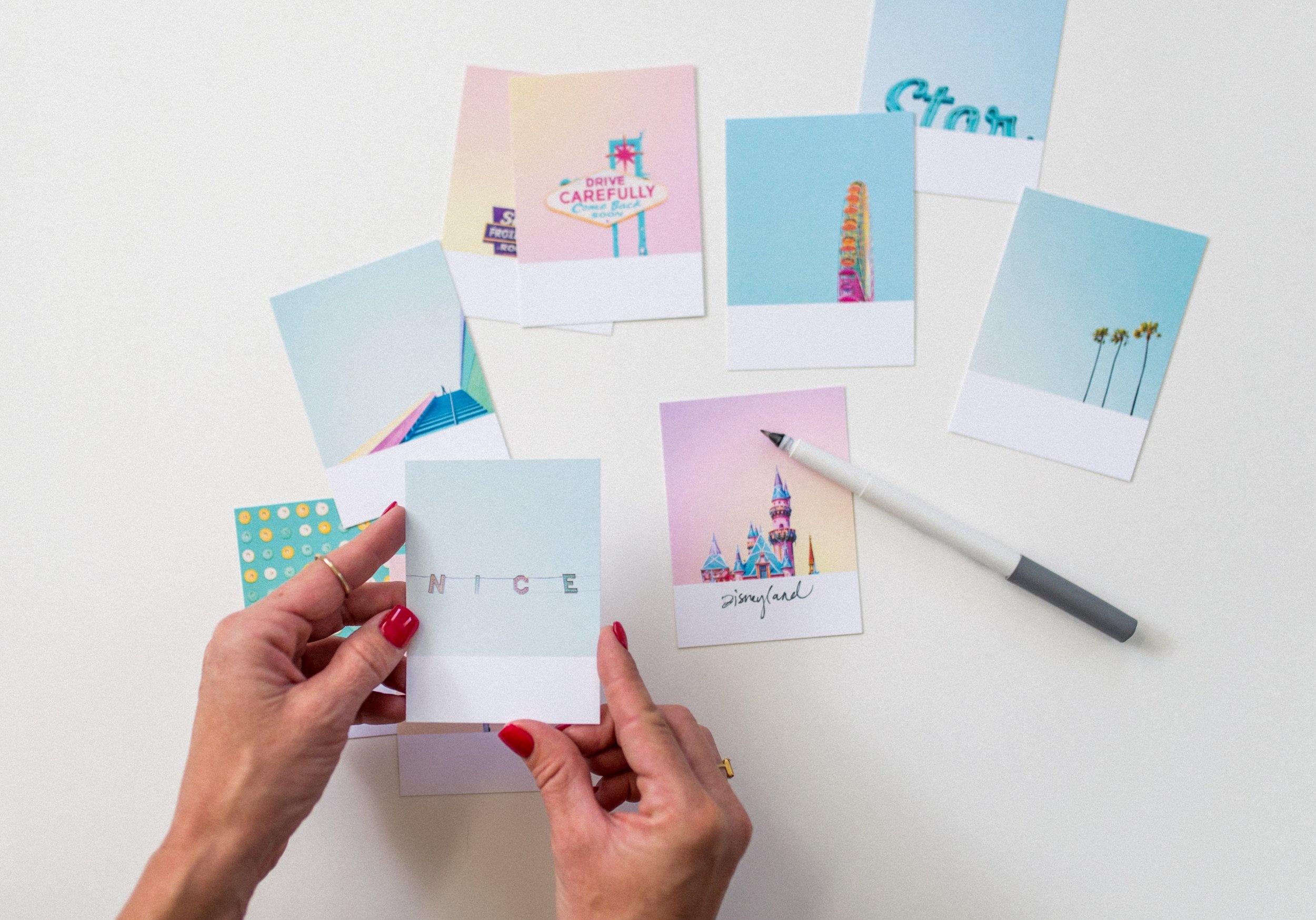 persnickety-prints-1054086-unsplash.jpg