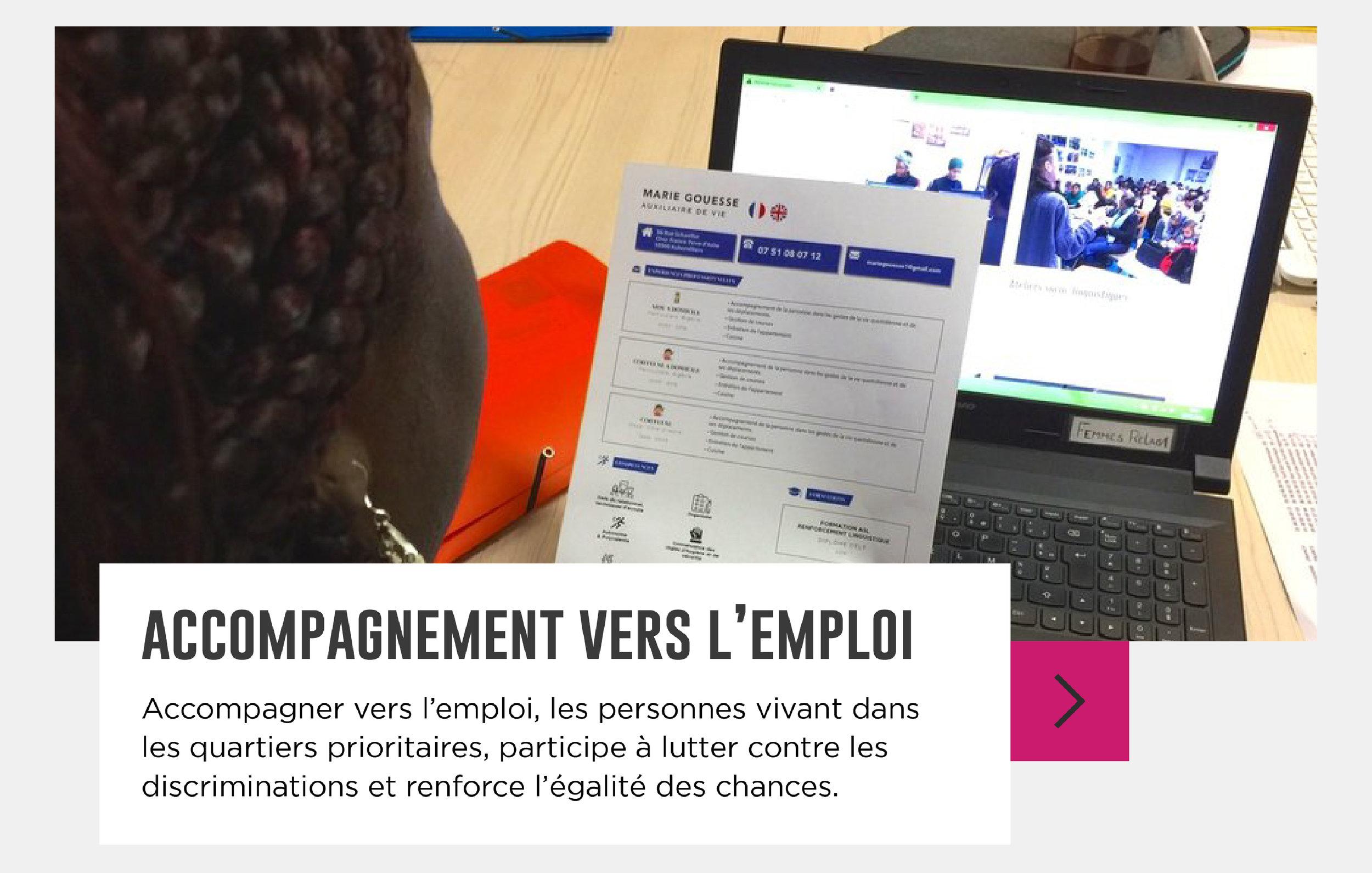Accompagnement vers l'emploi_Plan de travail 1.jpg