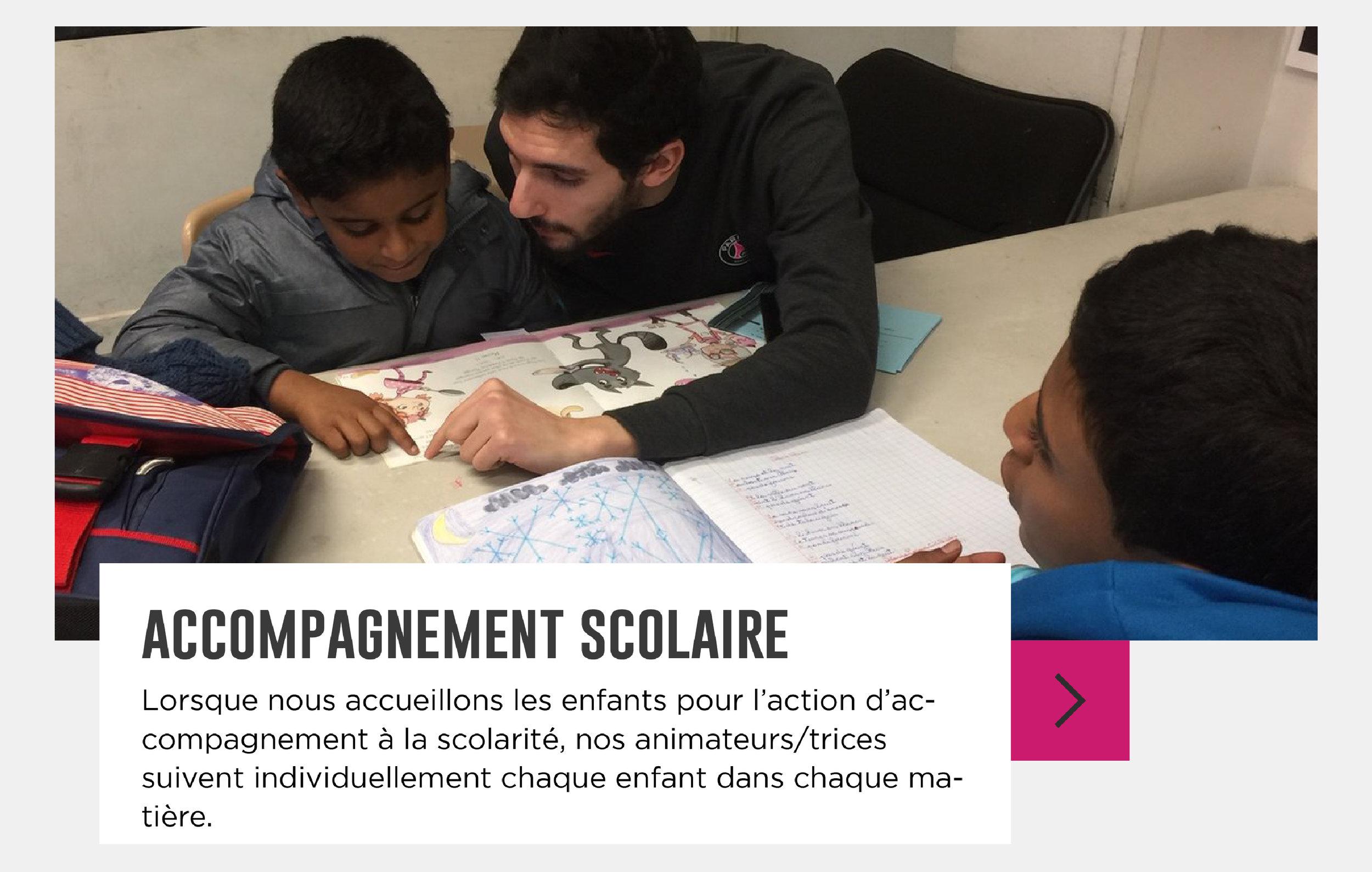 Accompagnement scolaire_Plan de travail 1.jpg