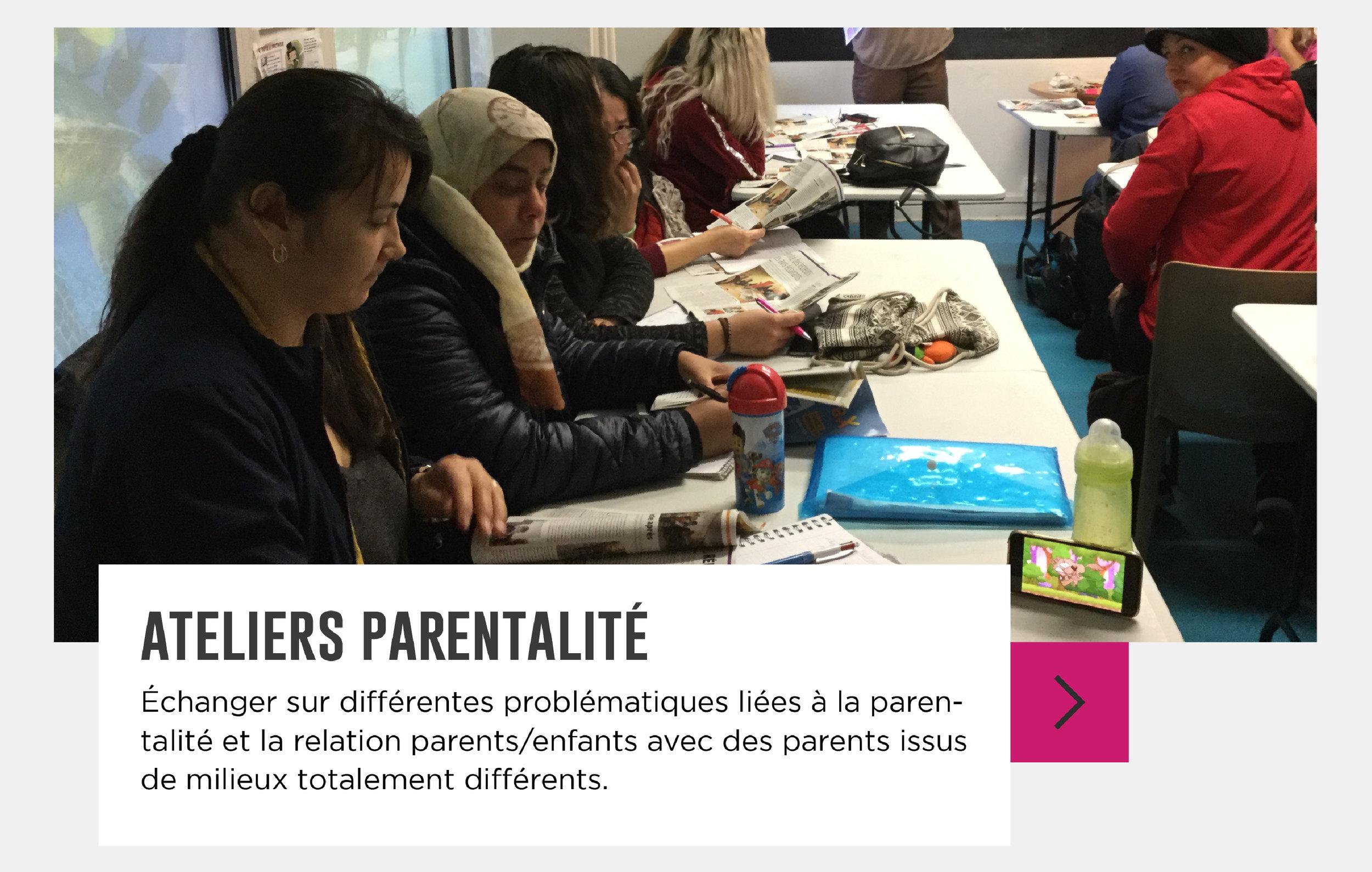 Ateliers parentalité_Plan de travail 1.jpg