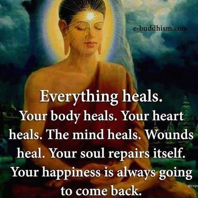 Sometimes it seems like things will never be okay. Yet we have what we need within us to heal. We can start by being present, right now. Being where you are. Paying attention to the now. . . . . . . . #buddha #buddhism #buddhist #growth #recoveryispossible #codependencyrecovery #codependency #healing #mindfulness #lifecoachforwomen #wehealtogether #hope #recovery #npd #narcissist #presentmoment #codependentnomore #divorce #therapist #lifecoach #therapy #lifelongyou #bgky buylocalbg #bestofbg #bowlinggreentherapist