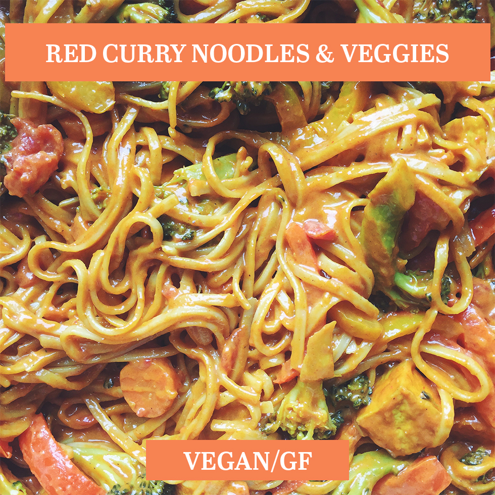CURRY NOODLES.jpg