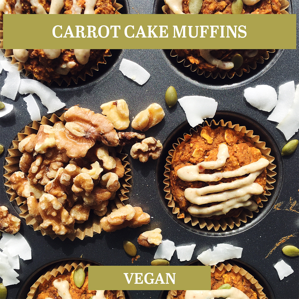 carrot cake muffins.jpg
