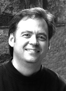 David Donathan