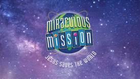 ccum - miraculous mission.jpg