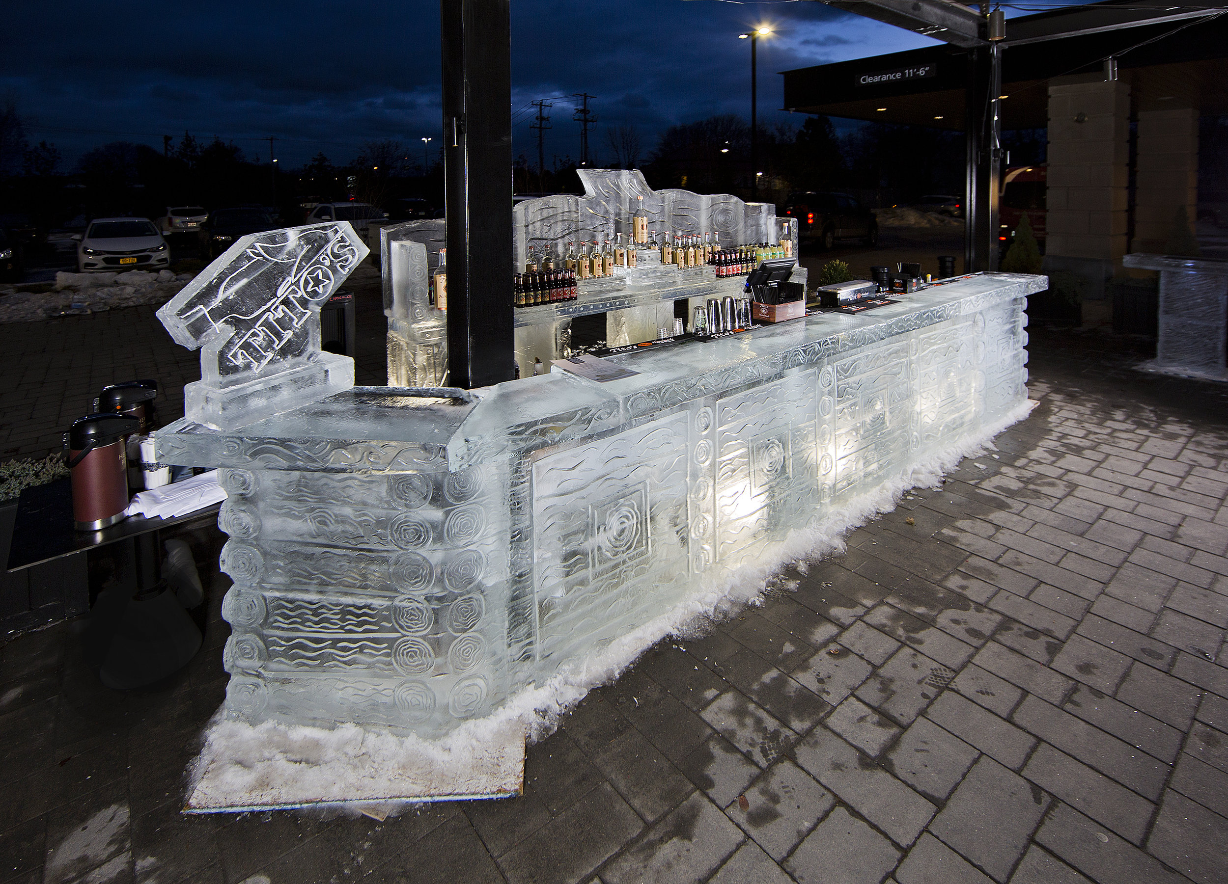 2017-Timber-Ice-Bar-11.jpg