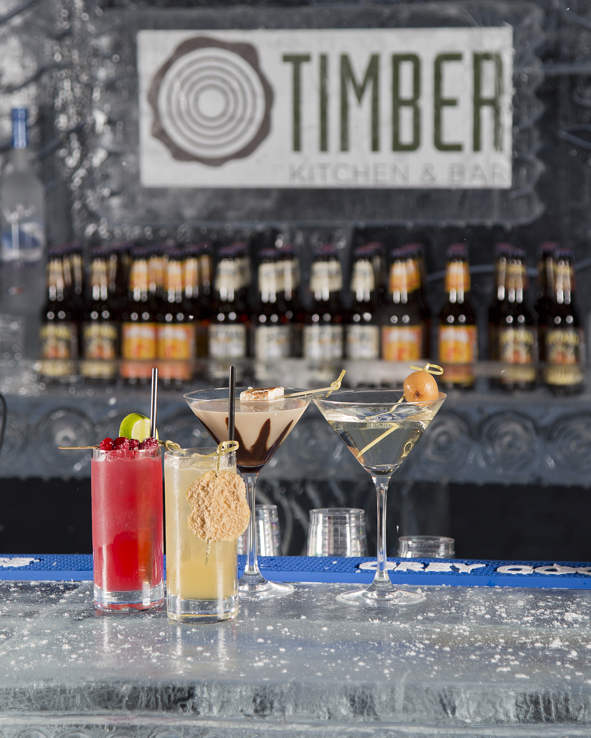 Timber-Ice-Bar-7.jpg