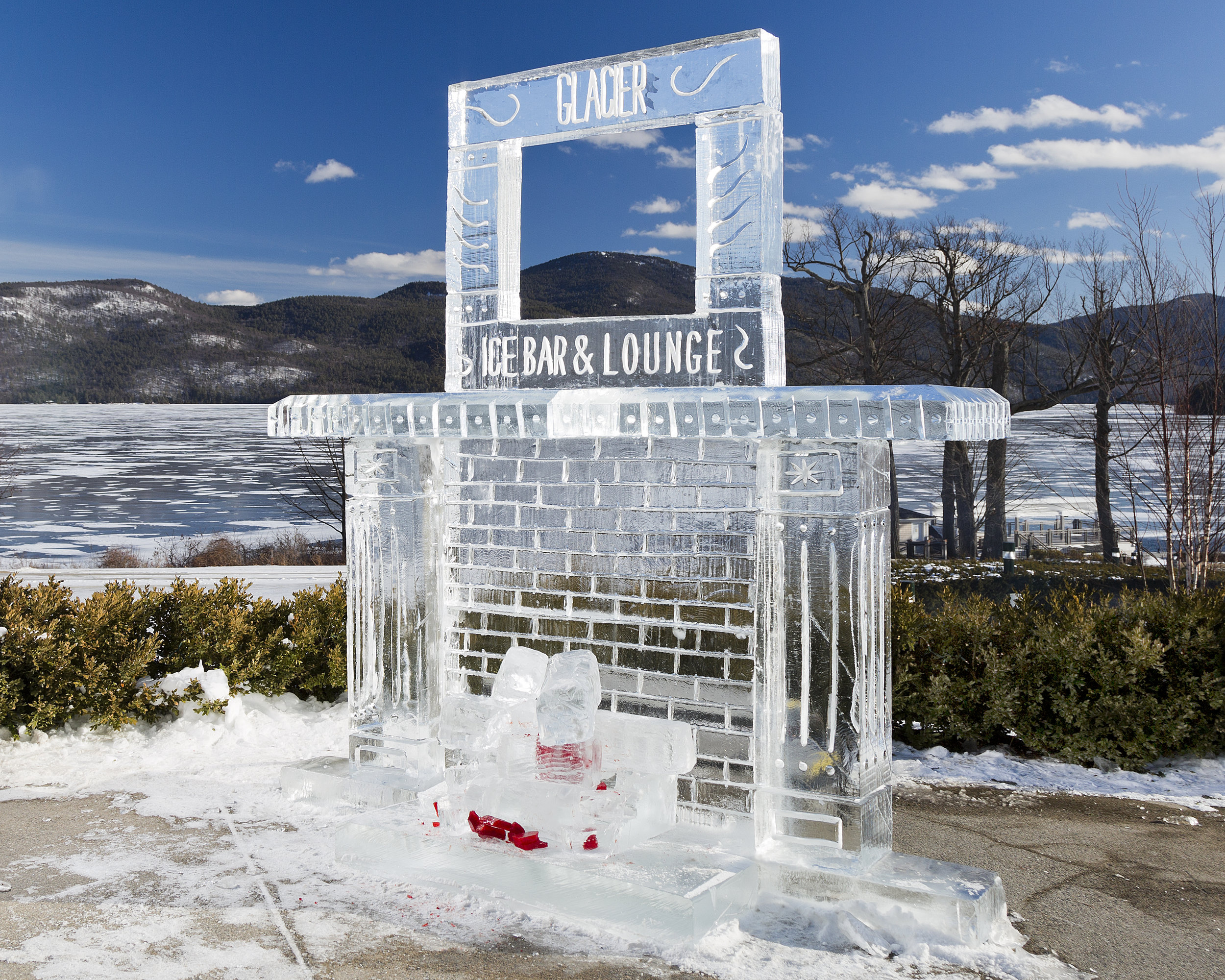 Sagamore-Ice-Bar-1.jpg