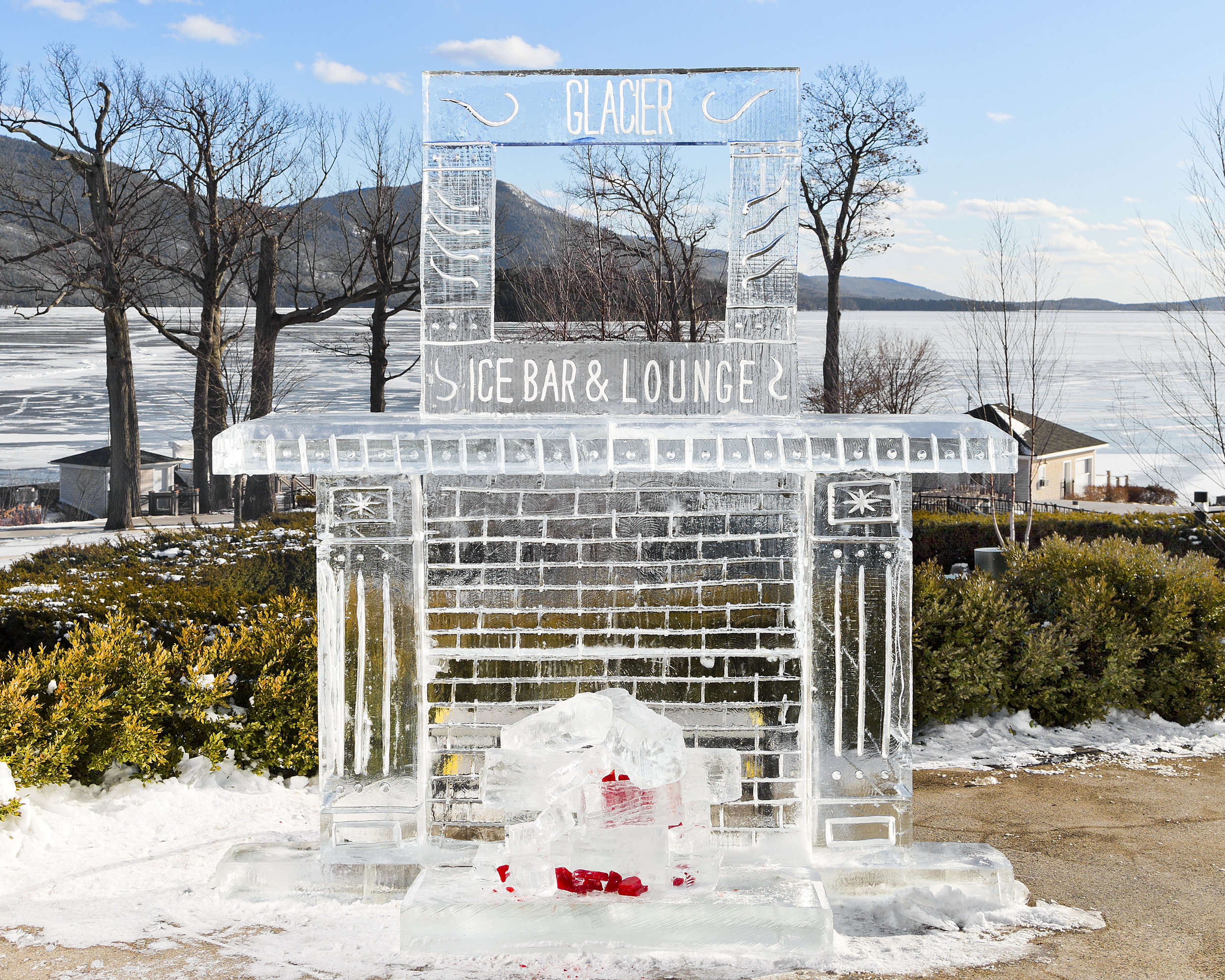 Sagamore-Ice-Bar-2.jpg