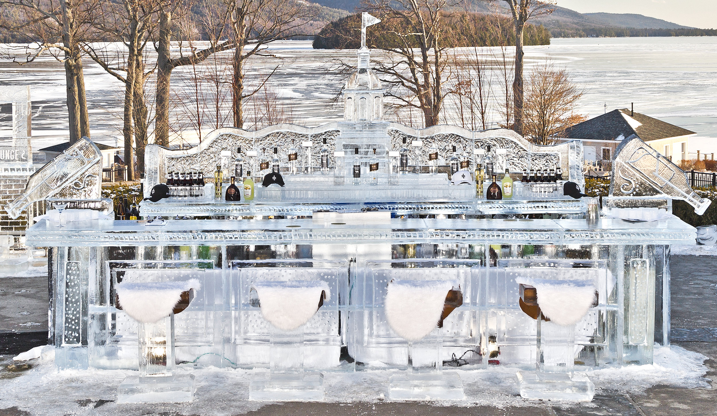 Sagamore-Ice-Bar-4-Crop.jpg