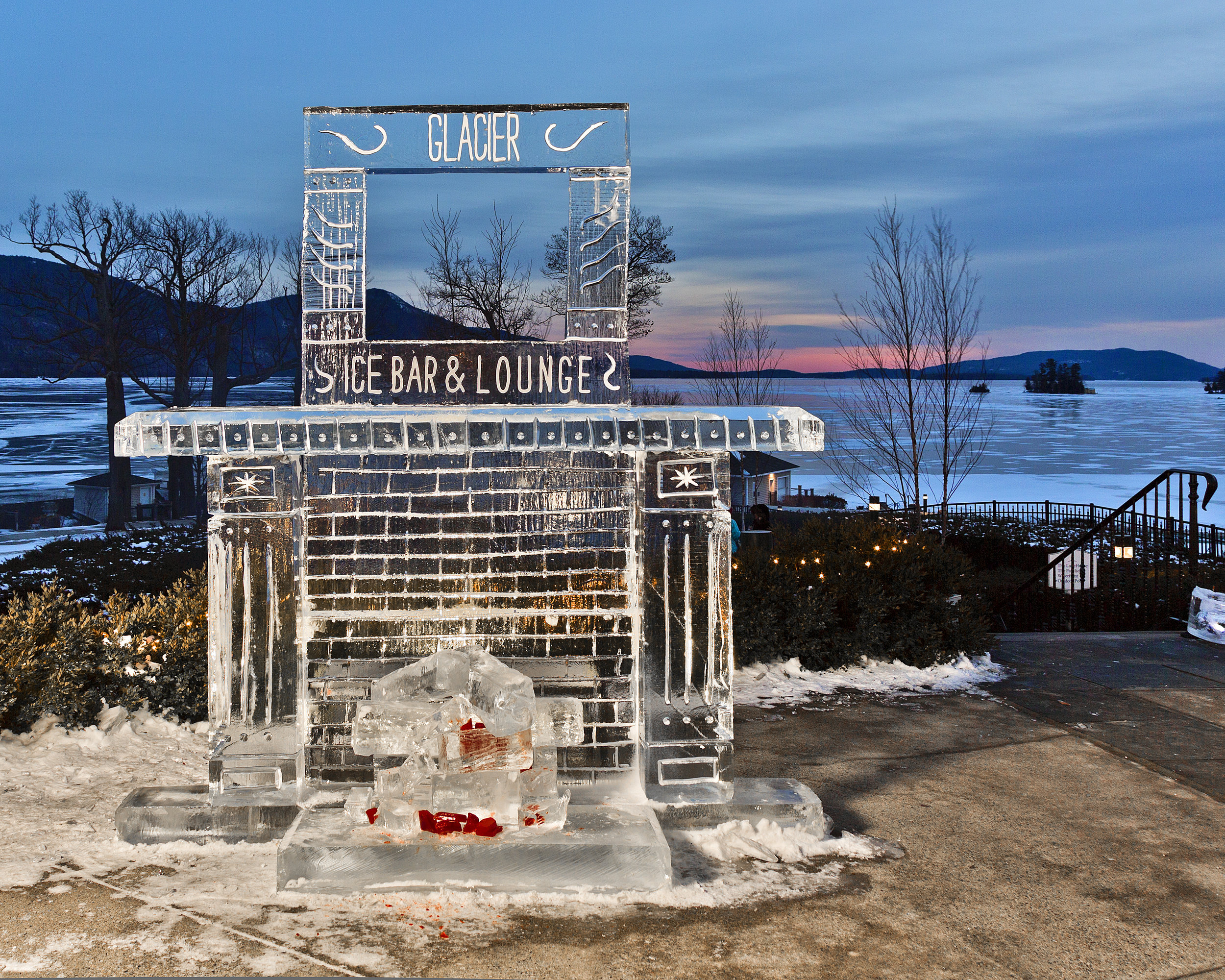 Sagamore-Ice-Bar-6.jpg