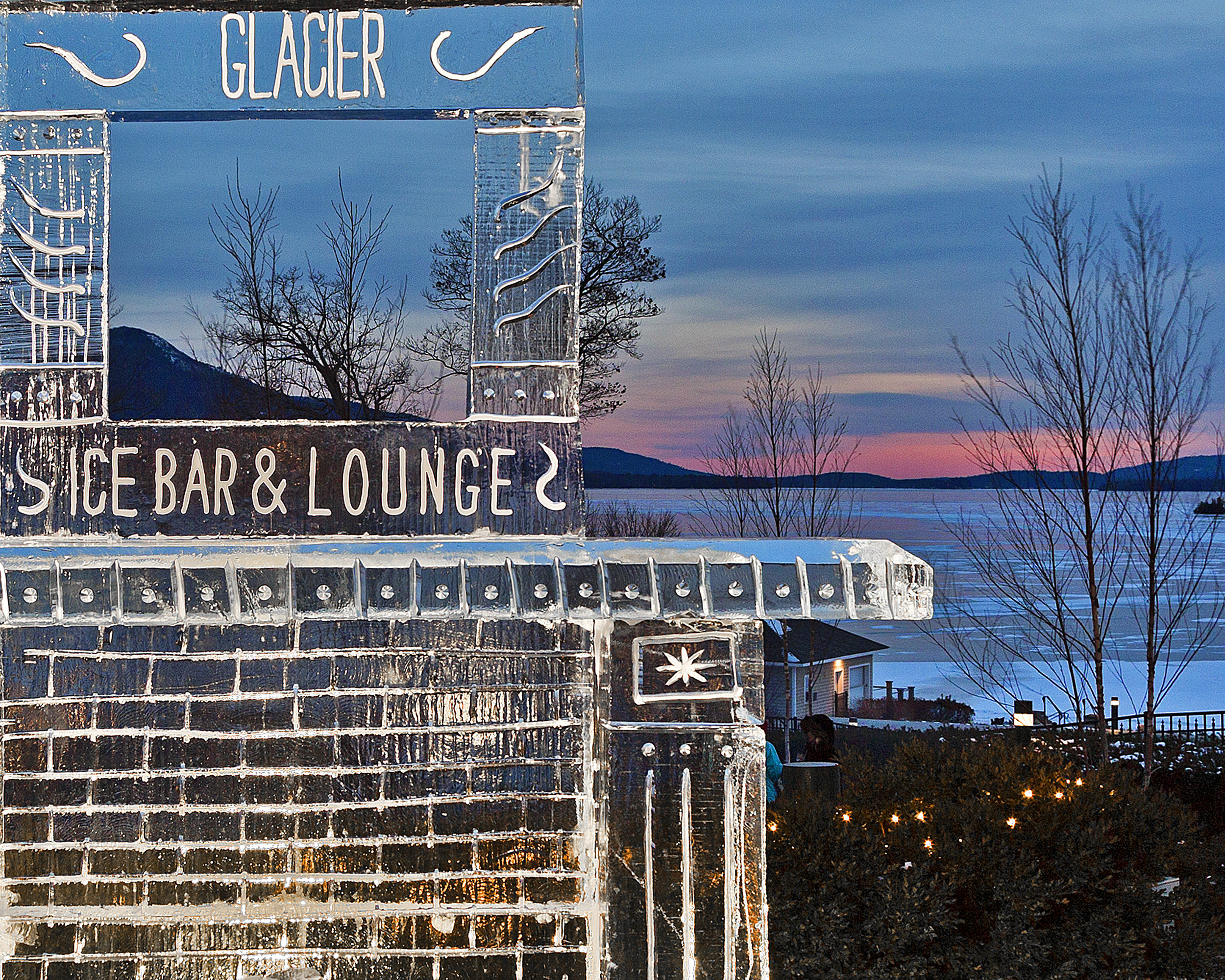 Sagamore-Ice-Bar-6-Crop.jpg