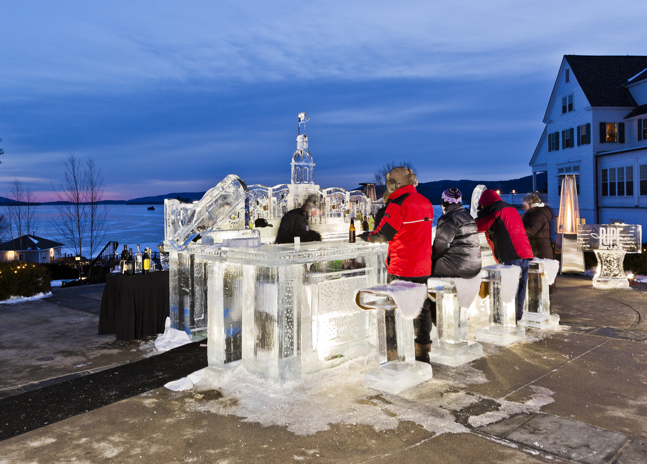 Sagamore-Ice-Bar-7.jpg