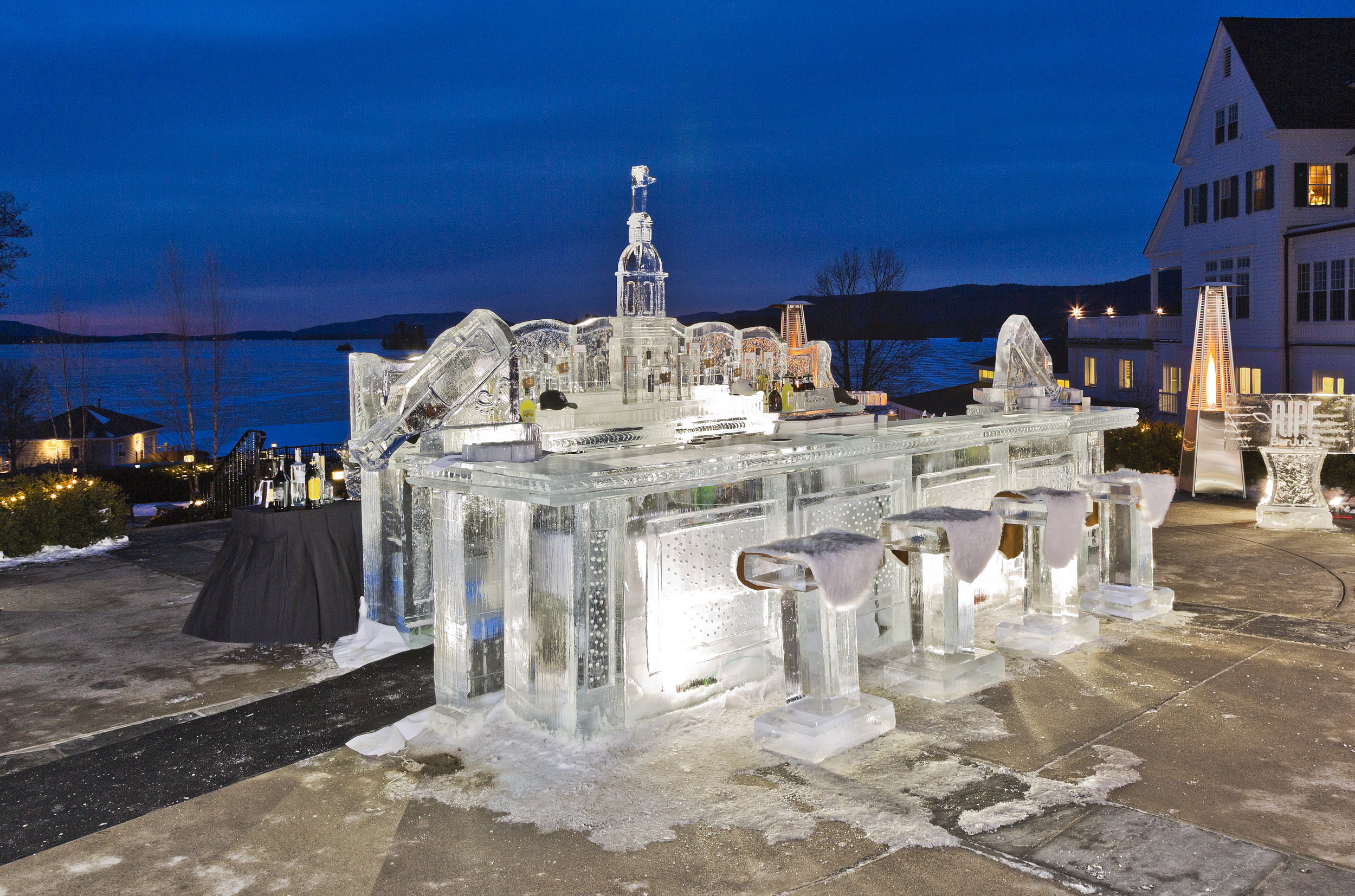 Sagamore-Ice-Bar-8.jpg