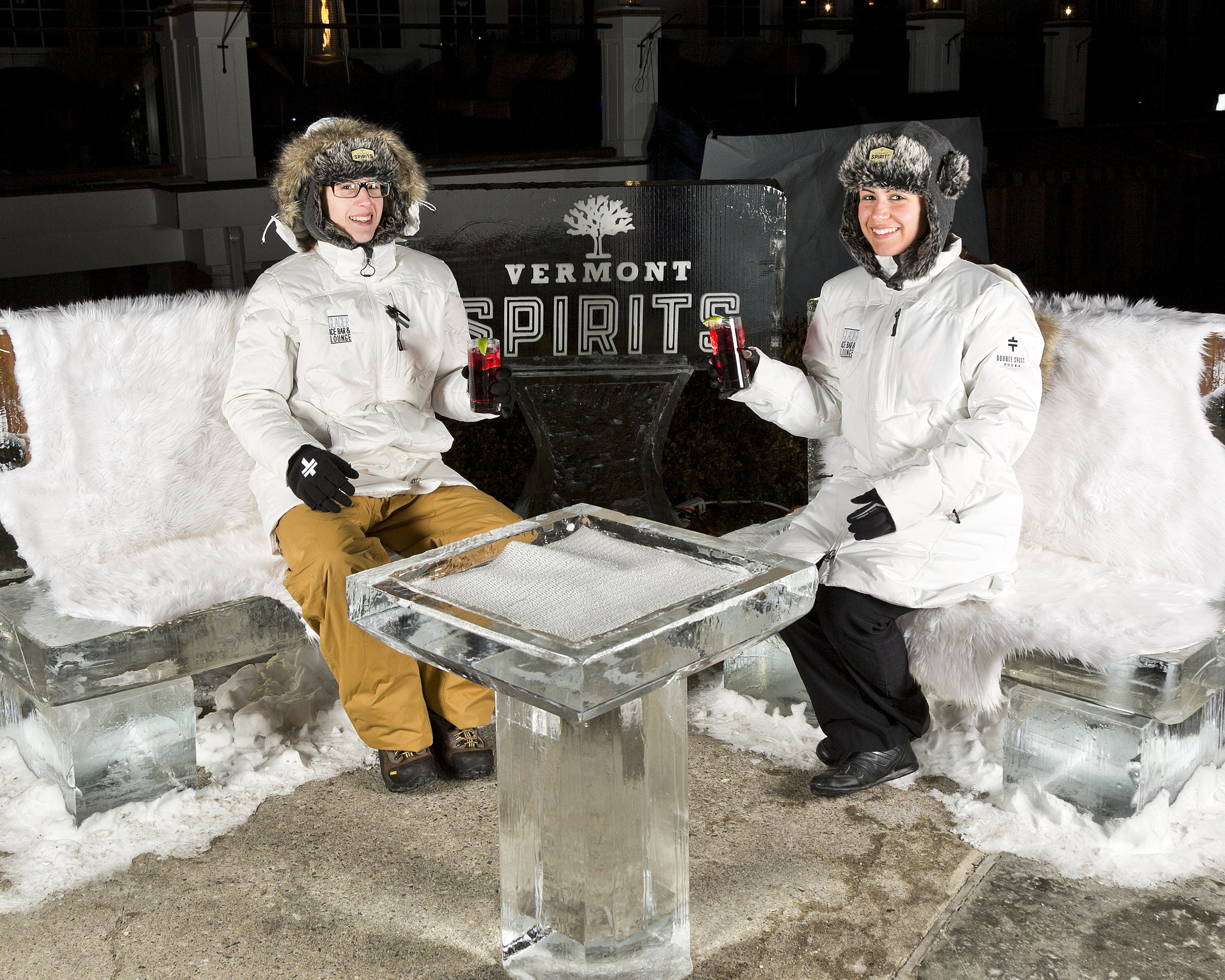 Sagamore-Ice-Bar-10.jpg