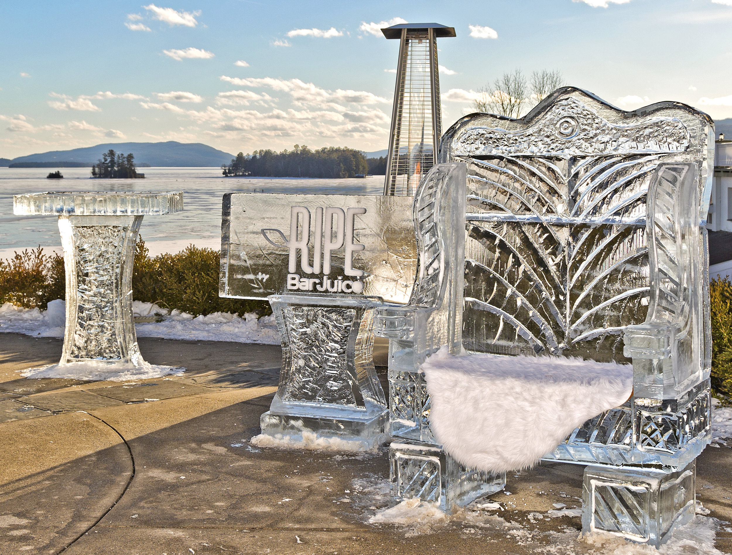 Sagamore-Ice-Bar-12-Crop.jpg