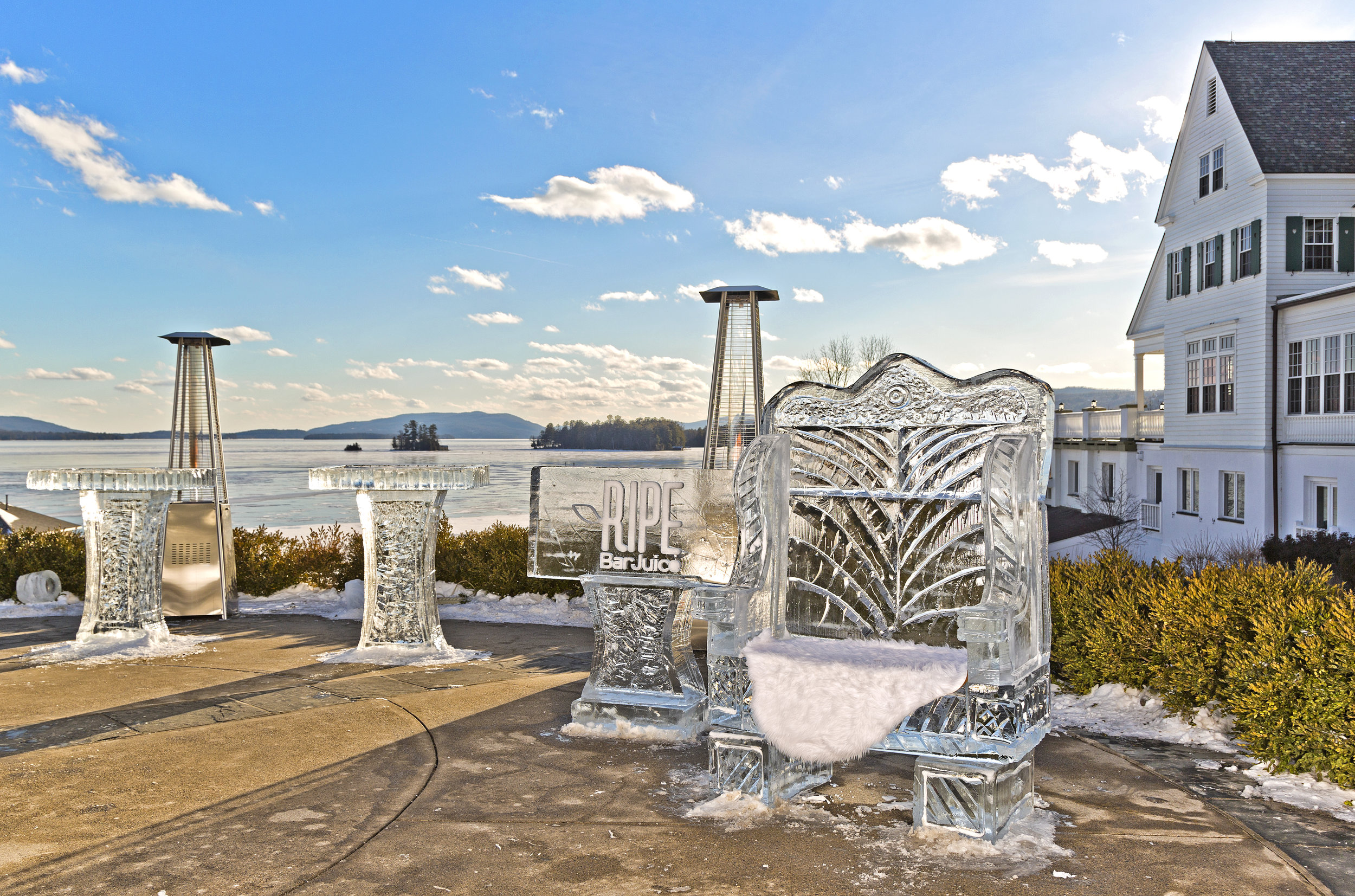 Sagamore-Ice-Bar-12.jpg