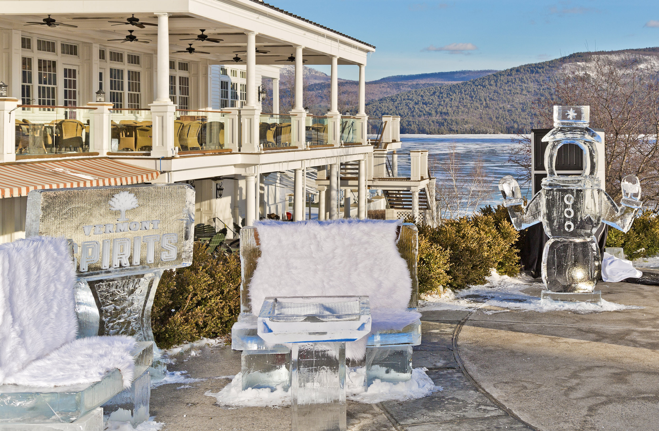 Sagamore-Ice-Bar-13-Crop.jpg