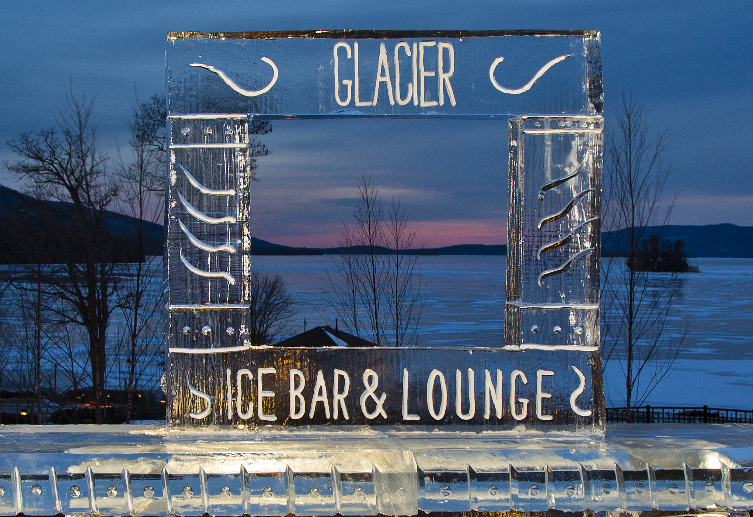 Sagamore-Ice-Bar-14.jpg