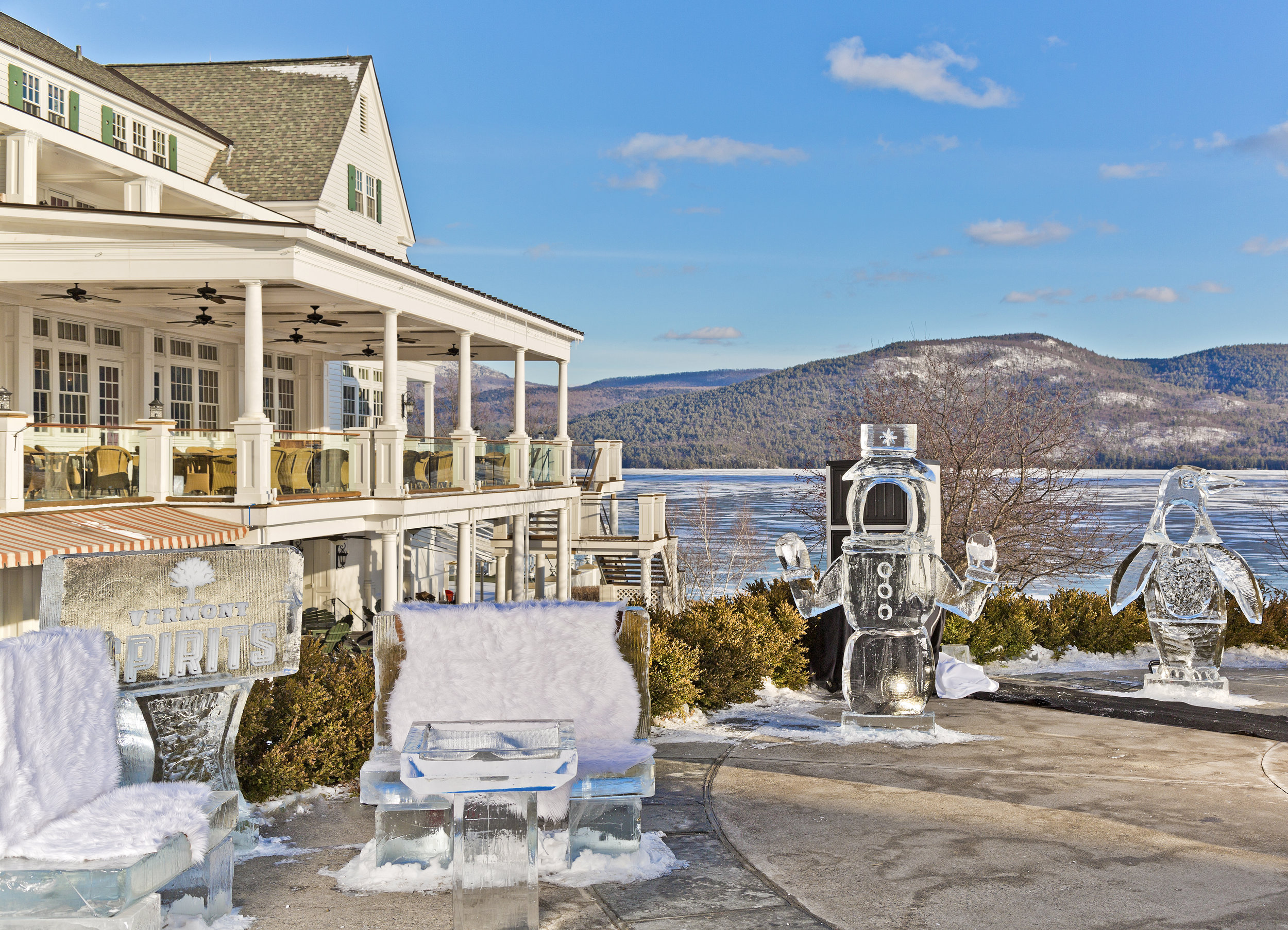 Sagamore-Ice-Bar-13.jpg