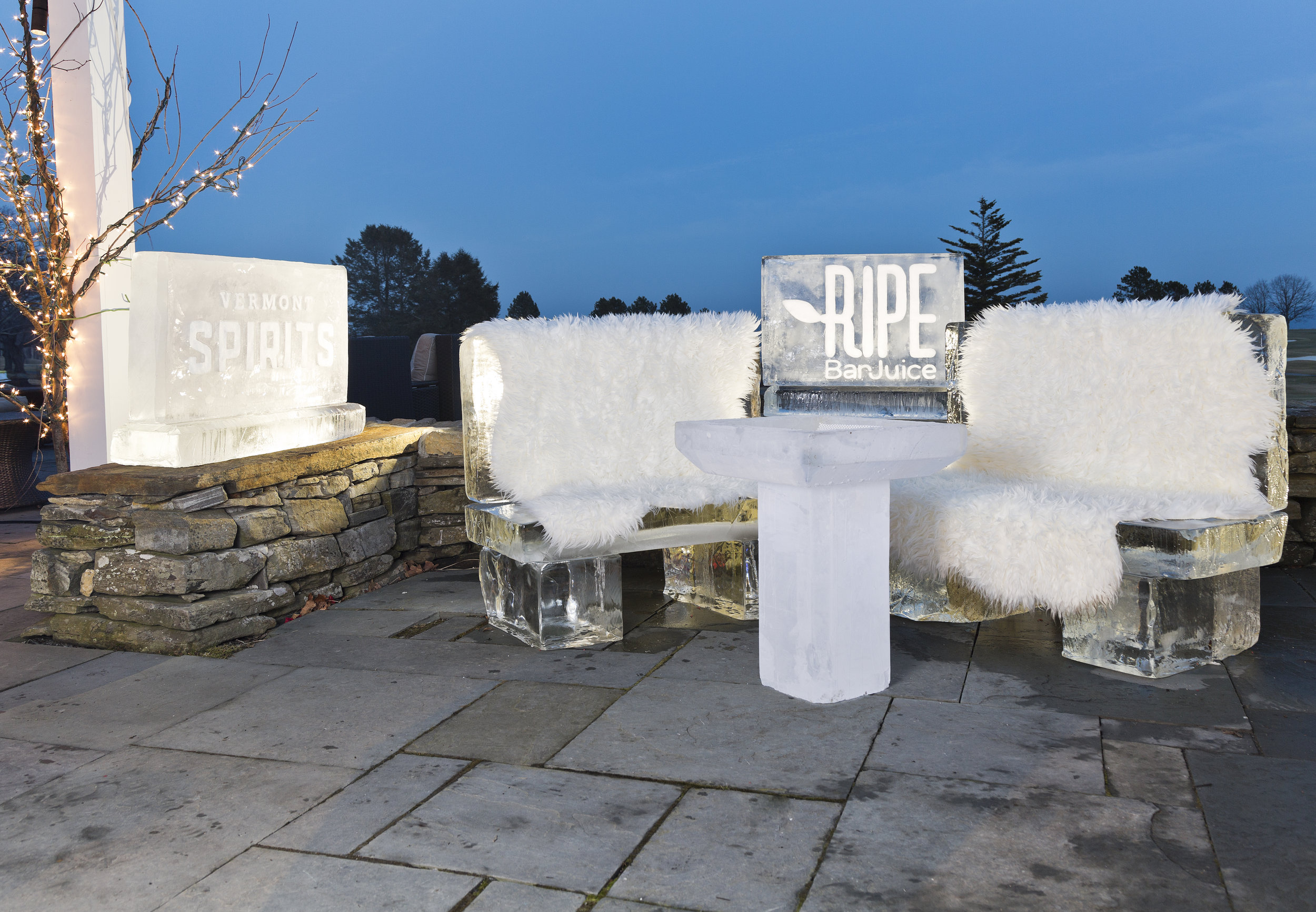 Ice-Bar-1.jpg