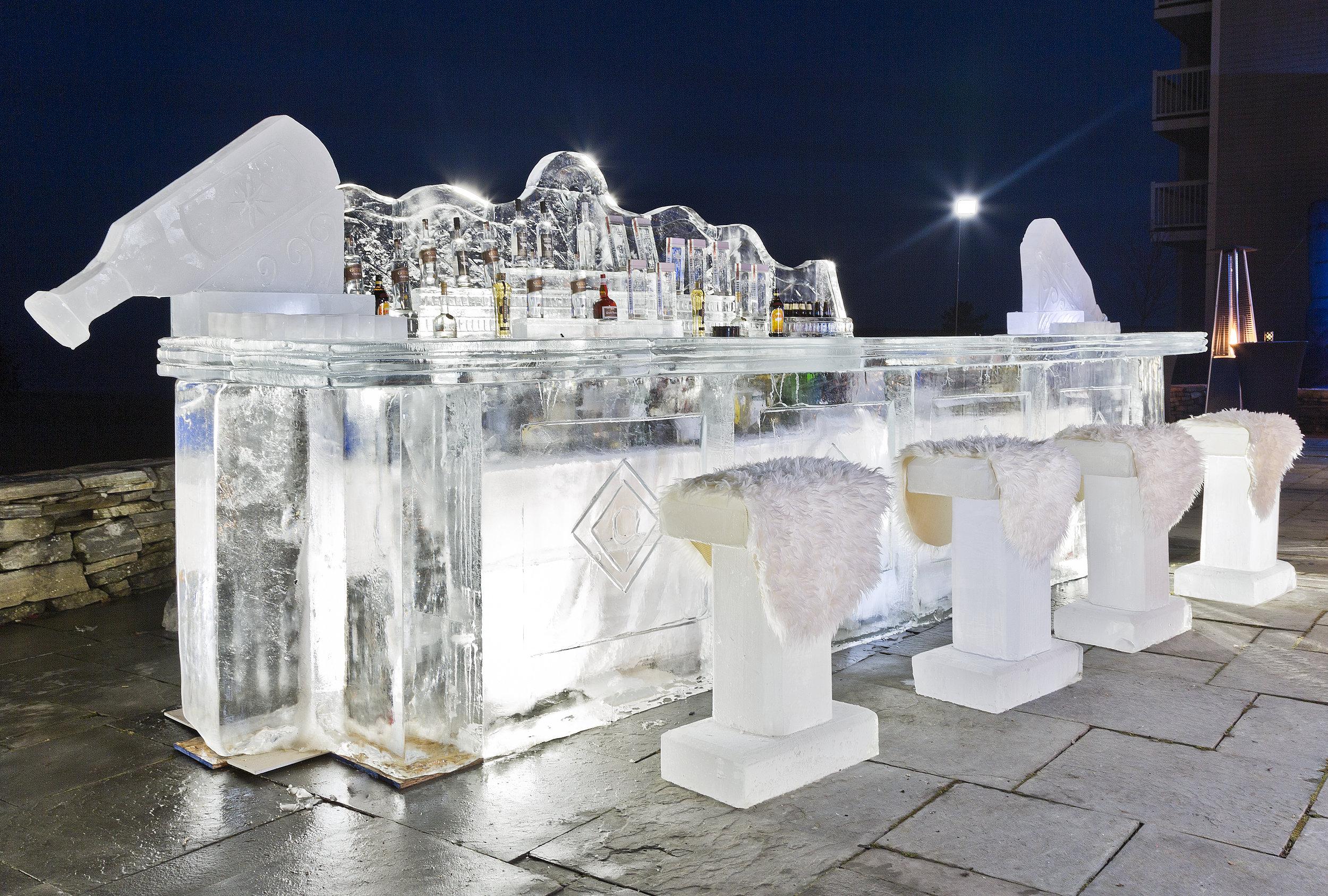 Ice-Bar-5.jpg