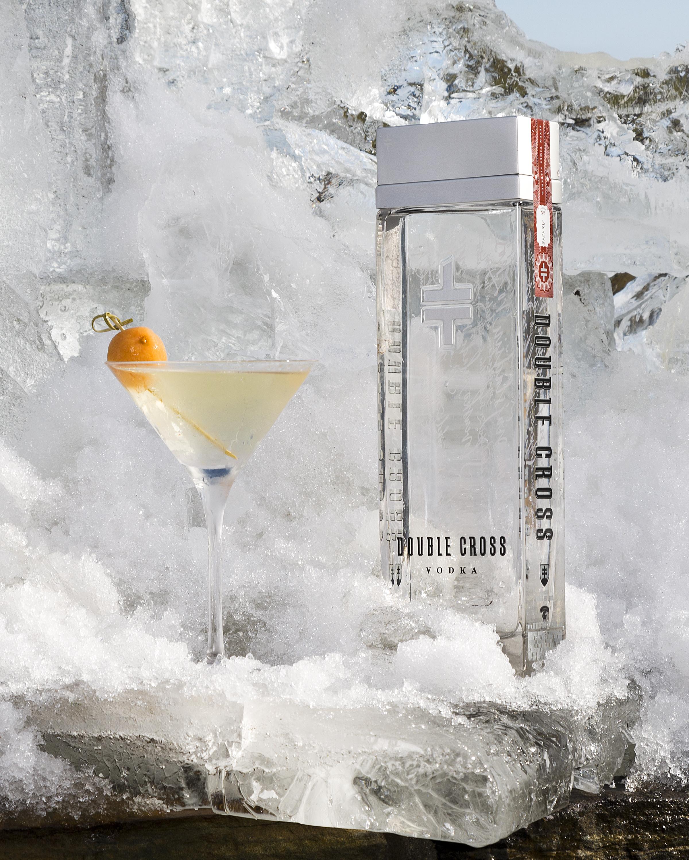 Ice-Cocktail-1.jpg