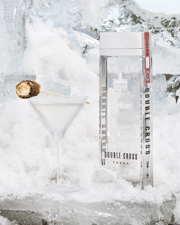 Ice-Cocktail-3.jpg
