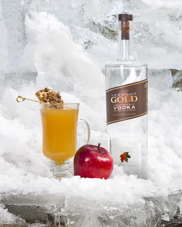 Ice-Cocktail-4.jpg