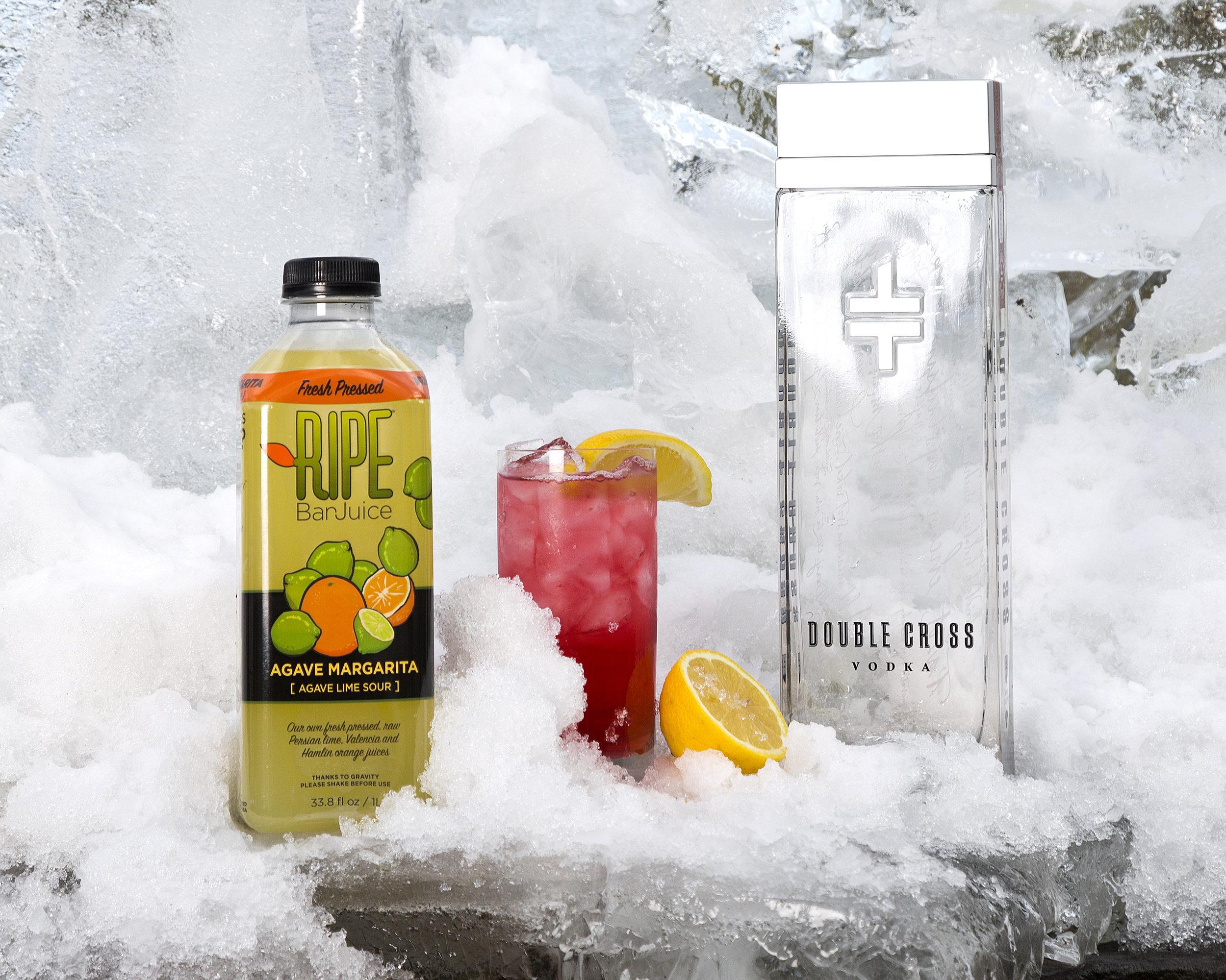 Ice-Cocktail-5.jpg