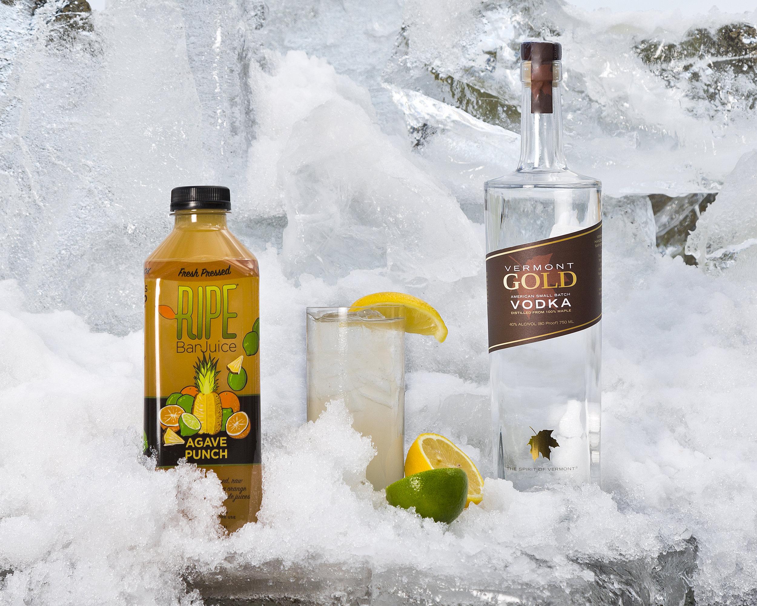 Ice-Cocktail-6.jpg