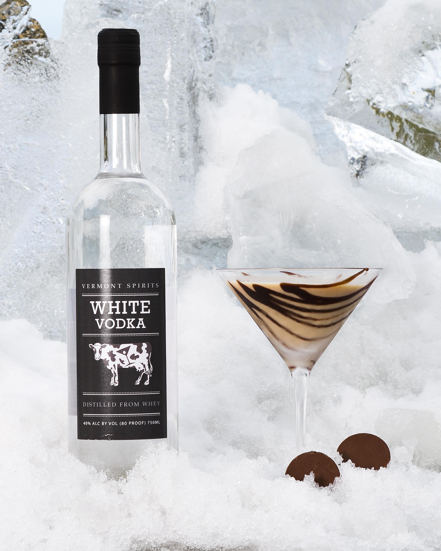 Ice-Cocktail-9.jpg