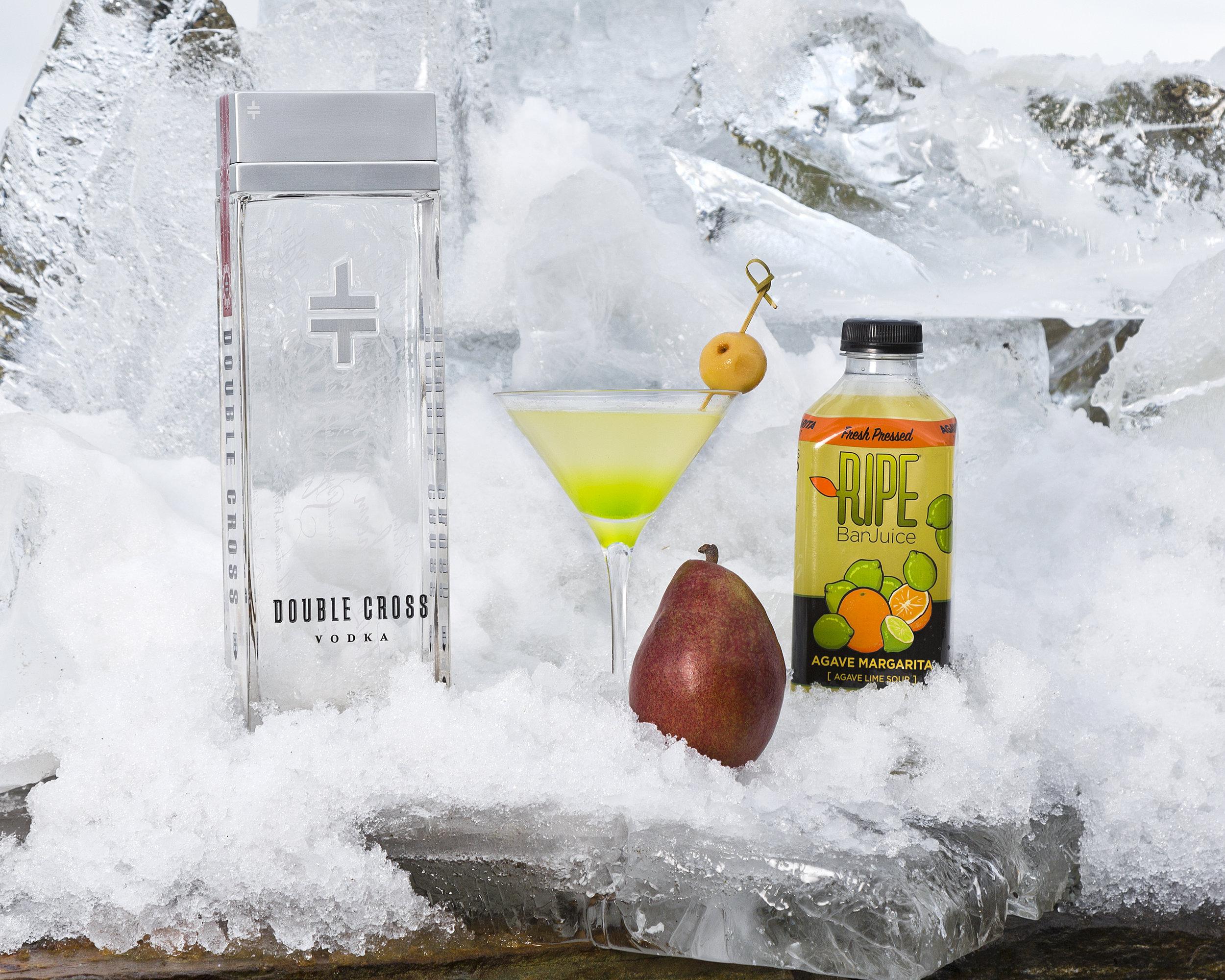 Ice-Cocktail-8.jpg