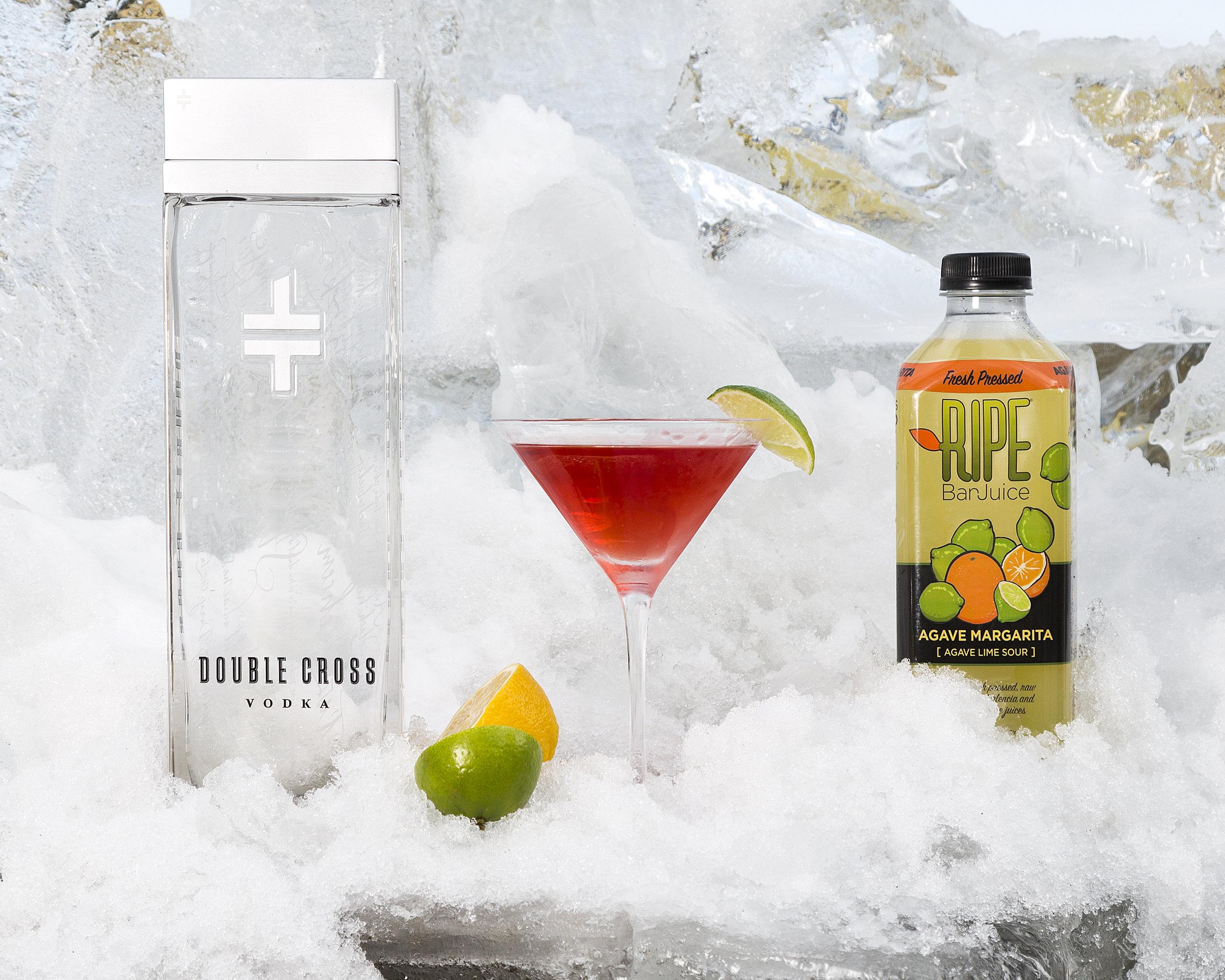 Ice-Cocktail-10.jpg