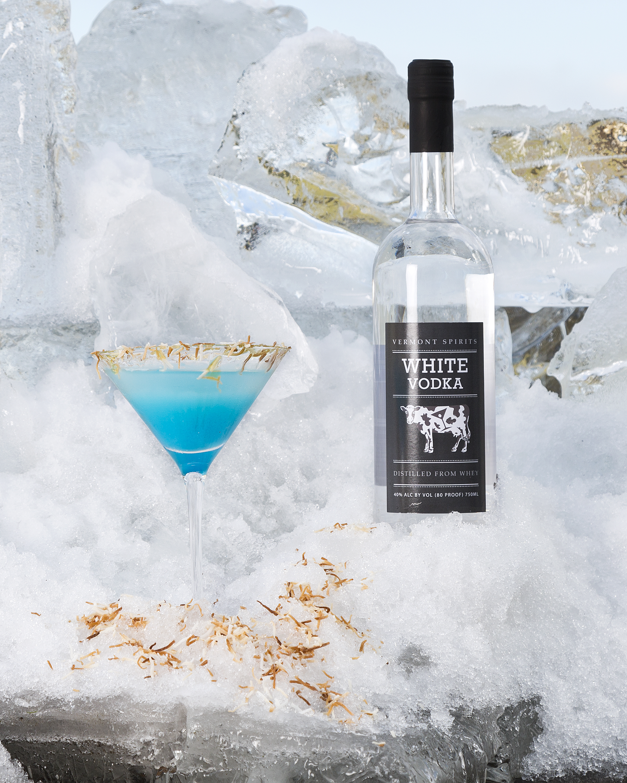 Ice-Cocktail-11.jpg