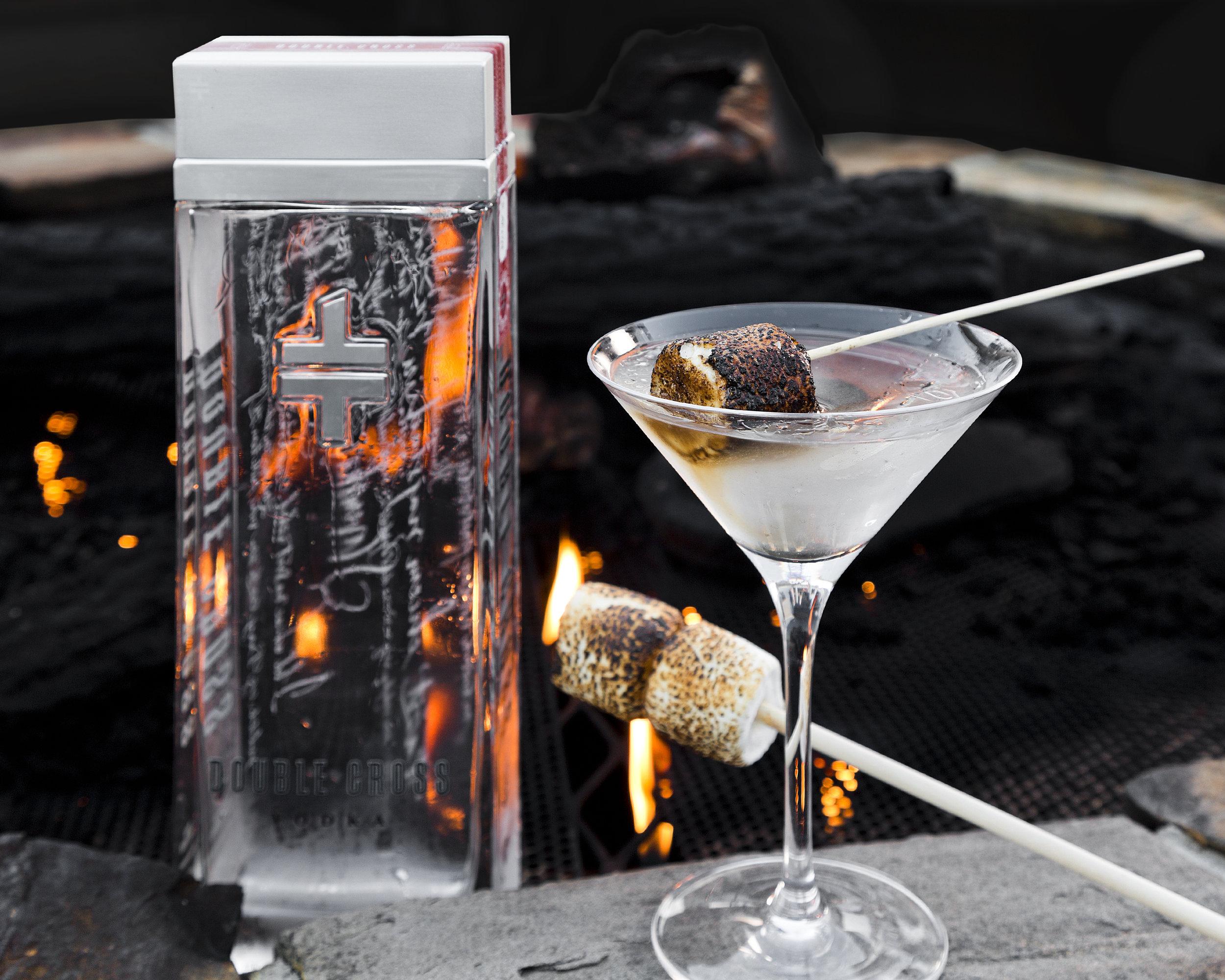 Ice-Cocktail-13.jpg