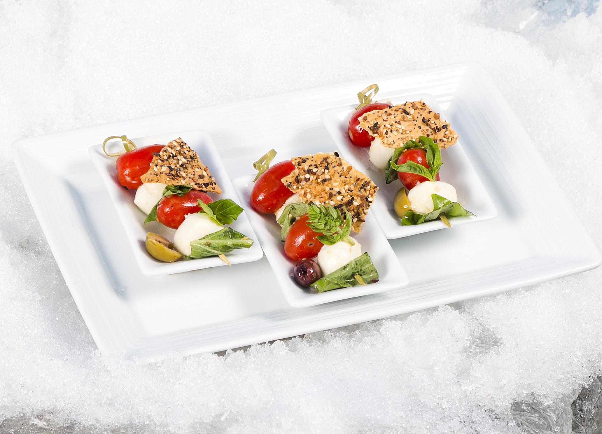 Ice-Food-1.jpg